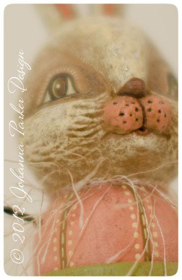 Cream-Bunny-Tease