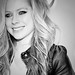 Avril Lavigne by MY celeb STARS <3