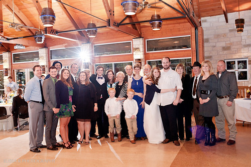 emily-bill-wedding-314-WEB