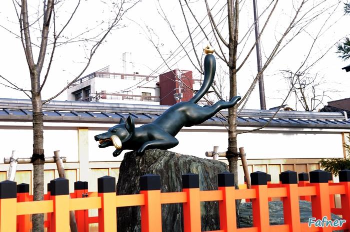 KyotoDay3_087