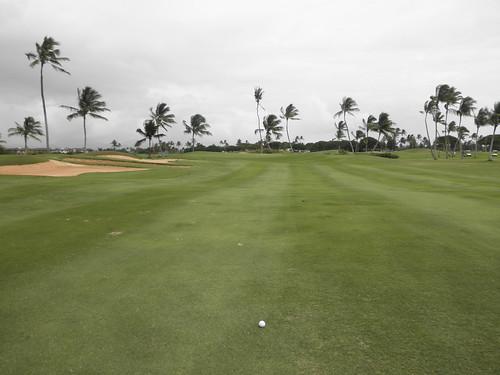 Hawaii Prince Golf Club 235