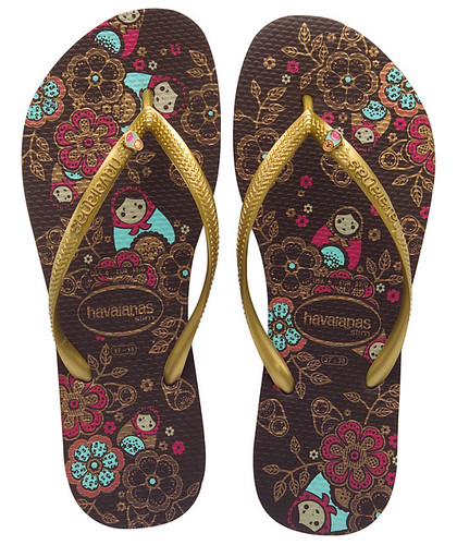 HavaianasWomens-Havaianas41195882547390_large_PRODUCT_TOP_41518