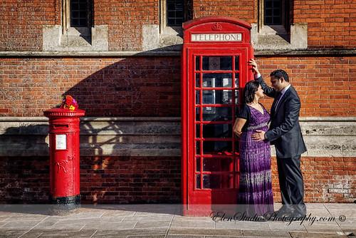 Indian-pre-wedding-photos-Elen-Studio-Photograhy-04.jpg