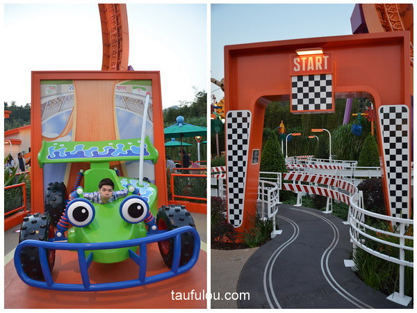 HK Disneyland (143)