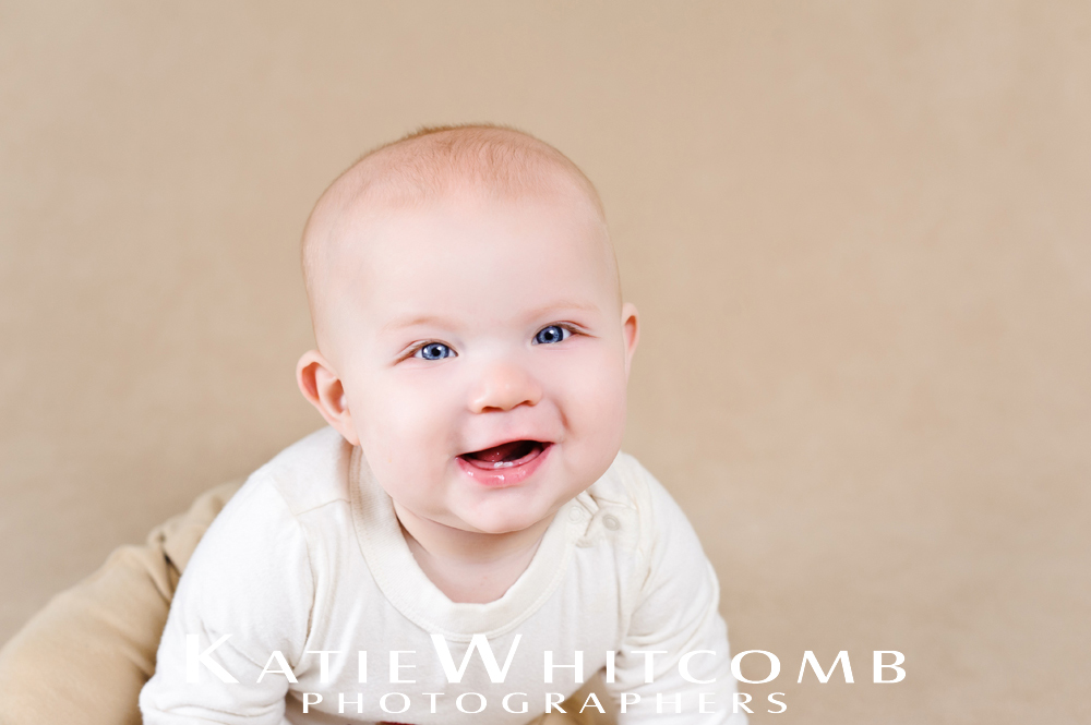 Katie-Whitcomb-Photographers_Jacob-6-months001