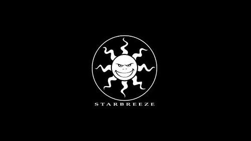 Starbreeze Joining F2P Market