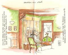06-03-12a by Anita Davies