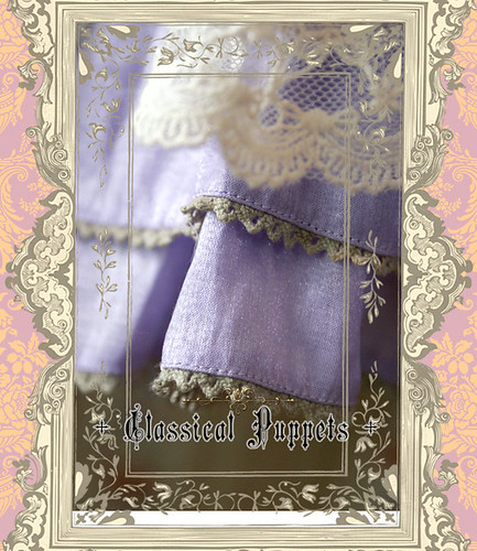 Classical_Puppets_A_Line_Round_Collar_Short_Sleeve_Lace_Lolita_Dress_6