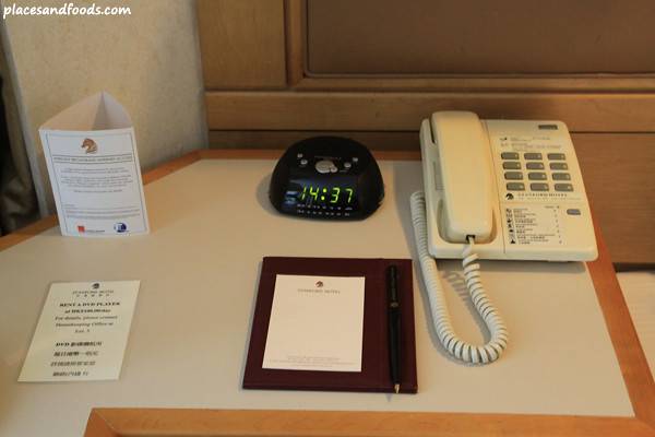 stanford hotel5