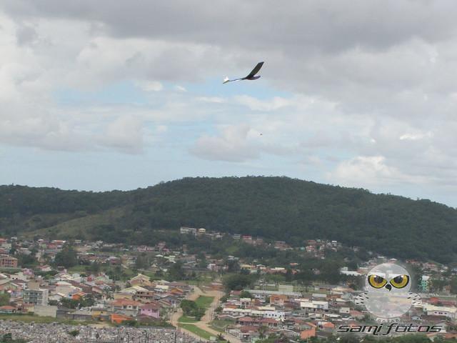 Vôos no CAAB e Vôo de Lift no Morro da Boa Vista 7033039309_26bb264072_z