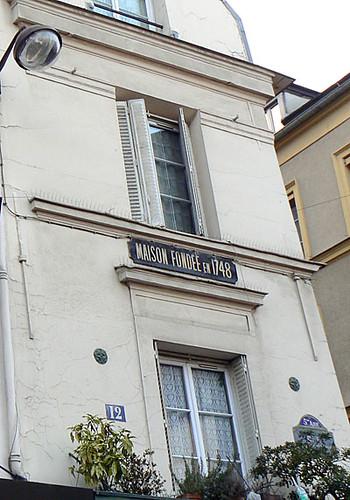 maison 1748.jpg