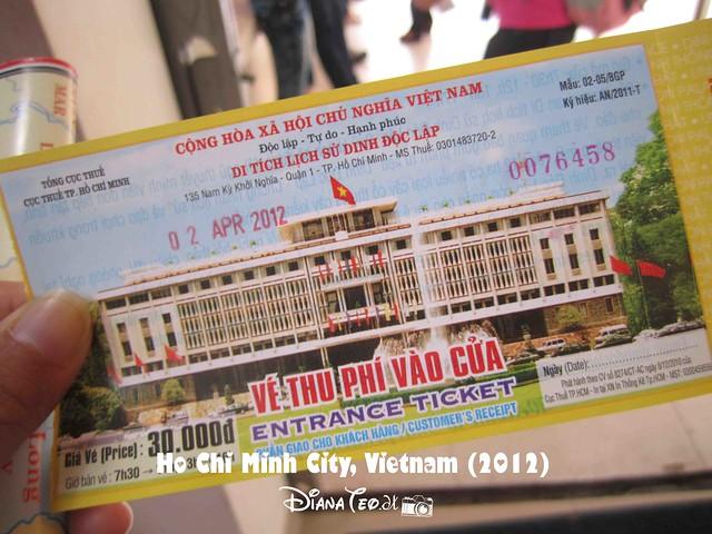 Vietnam 04