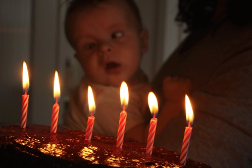 weegrub_6mo_candles