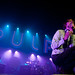 Pulp at The Warfield in San Francisco