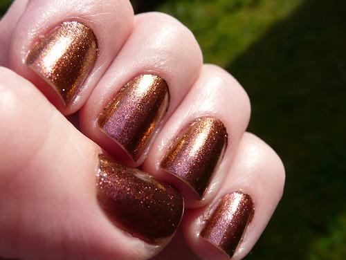 pinky brown 6