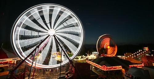 Carnival-9712