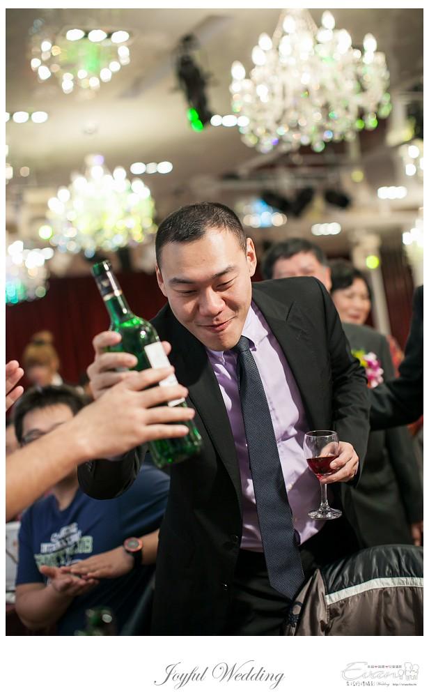 婚禮攝影 小朱爸 明勳&向榮 婚禮紀錄 中和晶宴_0255