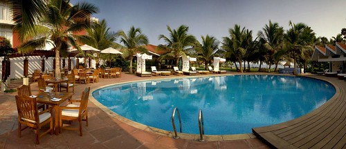 "park travel party india art architecture modern breakfast dinner lunch bathroom shower hotel book design bed bedroom bath rooms drink interior room best lobby architect boutique deal lonelyplanet accommodation interiordesign deals hotelreviews tripadvisor besthoteldeals hotelreservation indiahotels besthotelsinasia besthotelsinindia bookhotelsonline hotelsinvisakhapatnam luxuryhotelsinindia stayinspired visakhapatnamhotels fivestarhotelsinindia 5starboutiquehotelsinindia boutiquehotelsinindia tophotelsinindia indiasbesthotels bestplaceindia""best theparkhotels parkhotelsindia parkhotelindia theparkvisakhapatnam designhotelsinvisakhapatnam fivestarhotelsinvisakhapatnam fourstarhotelsinvisakhapatnam luxuryhotelsinvisakhapatnam businesshotelsinindia leisurehotelsinindia bestleisurehotelsinvizag bestluxuryhotelsinvizag bestboutiquehotelsinvizag bestresortsinvizag contemporaryluxuryfivestarboutiquehotel centraldowntownlocation excitingdiningandentertainmentoptions stateofartspa luxuriousspaces indiahotelbookings hotelbookingindia"