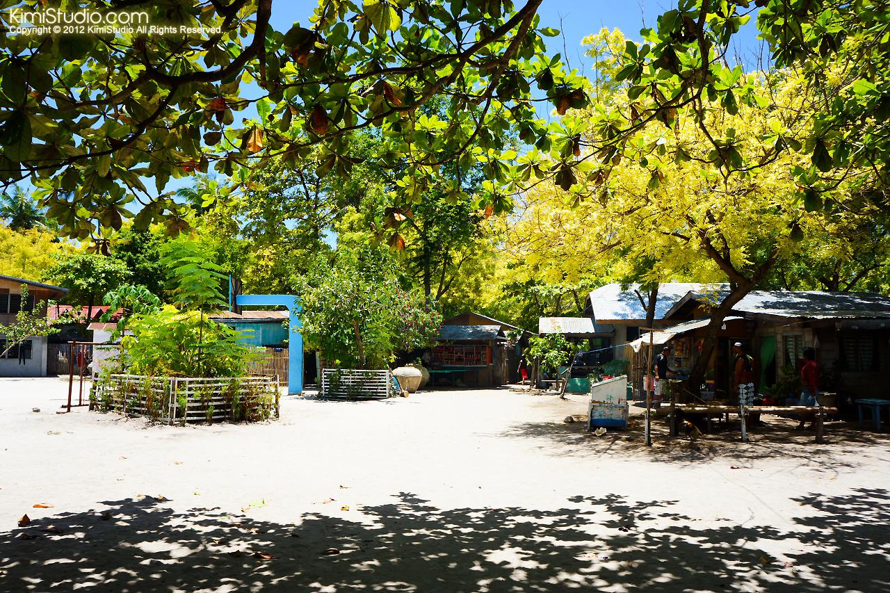 2012.04.19 Philippines-Cebu-Caohagan Island-093