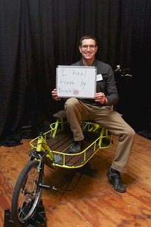Alice Awards - Cargo Bike Photo Booth (11 of 41)