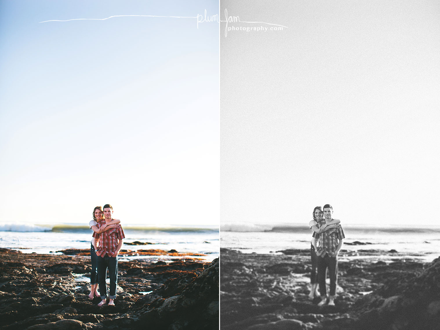 RebeccaMike-Engagement-vineyard-shellbeach-california-plumjamphotography-09