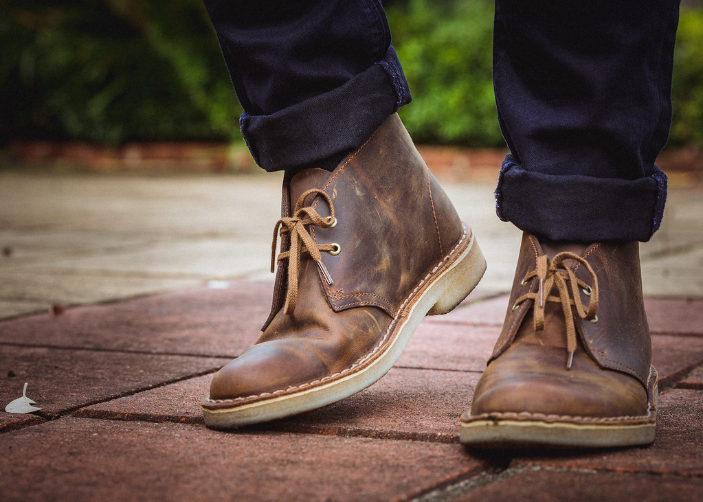 Clarks Shoes For Narrow Feet