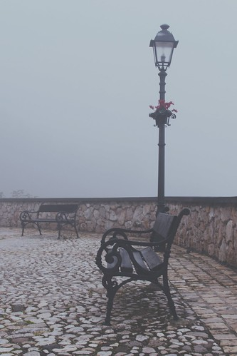 fog landscape photography italia campania sanpietroinfine nikonphotography vsco nikond3100 vscocam dmarzai