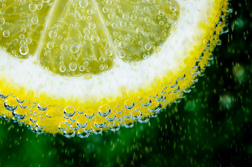 2014 03 28 Lemon
