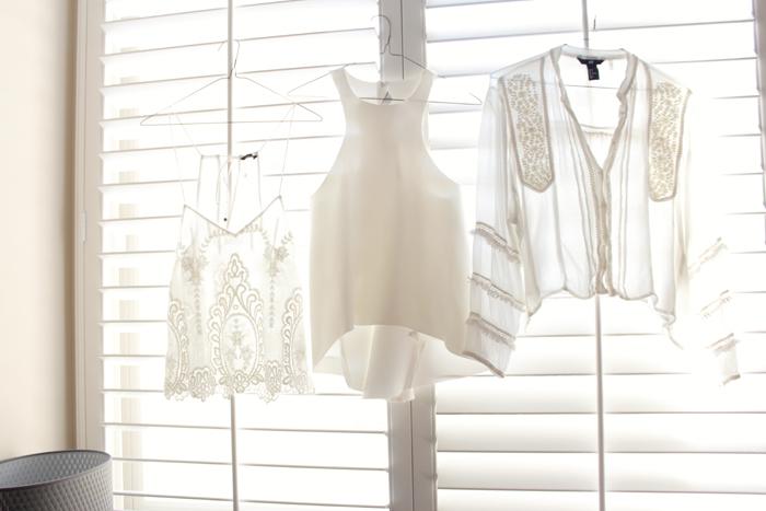 whites1