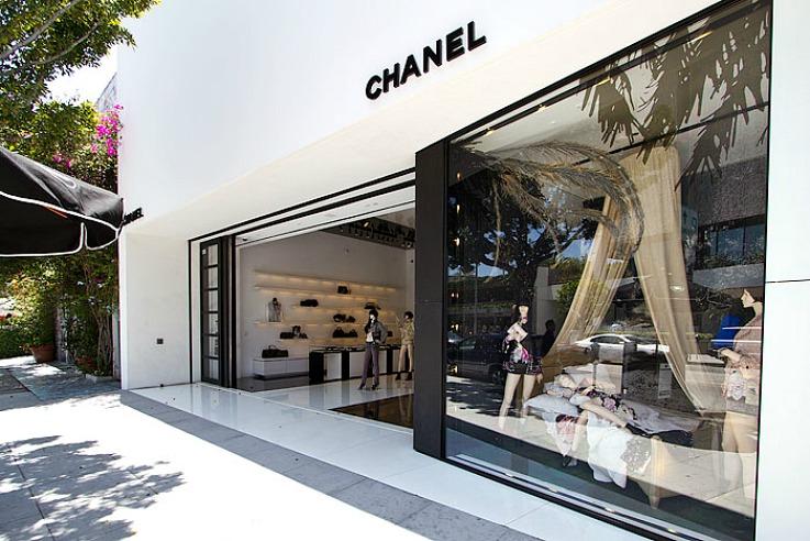 Chanel03