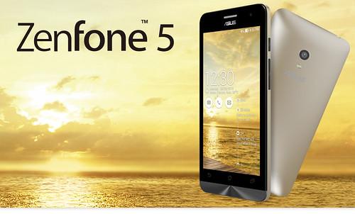 SONY Xperia và Zenfone 5 Smartphone nào tốt hơn ? - 23148
