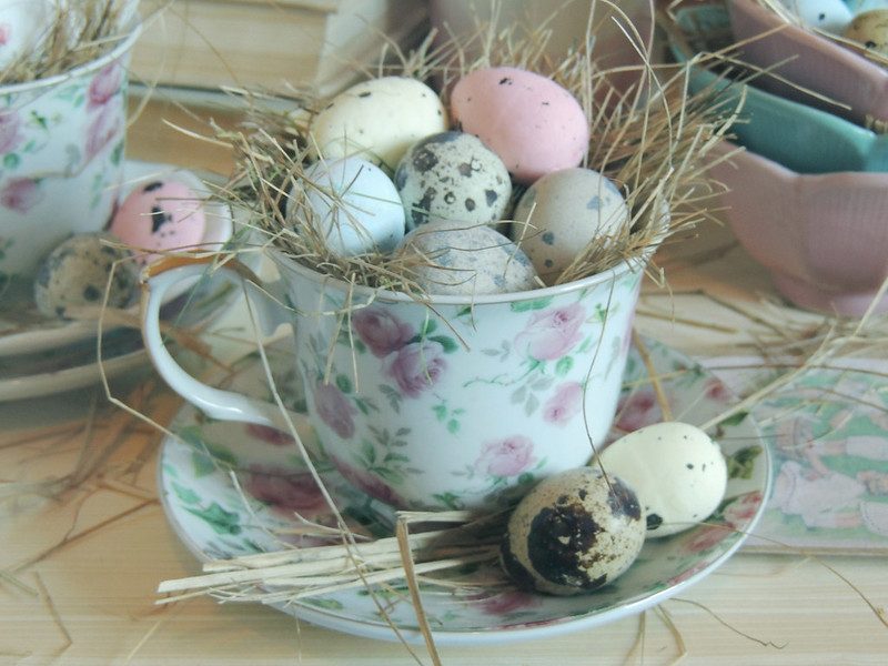 easter decor 7a