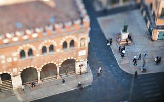 Italien2014_Verona_06