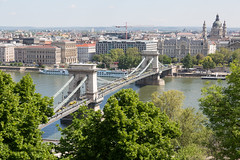 2016 Boedapest