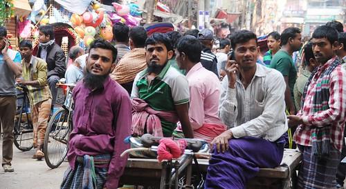 242 Dhaka (23)