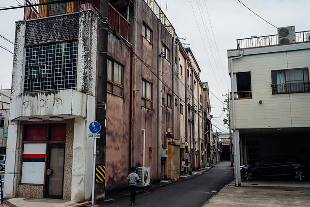 Oribe_Street_01