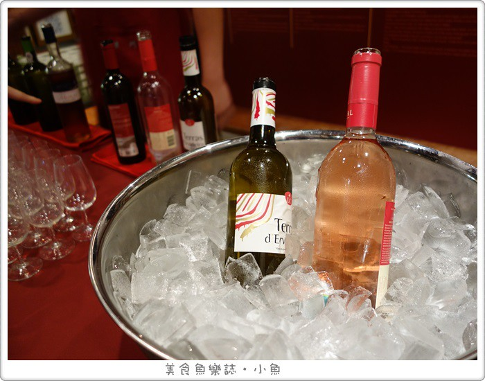 【澳門】大賽車博物館/葡萄酒博物館/旅遊景點 @魚樂分享誌