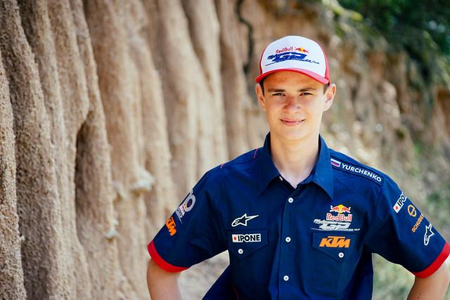 Гран-при Нидерландов MotoGP TT Assen: что ожидать, как реагировать и где смотреть
