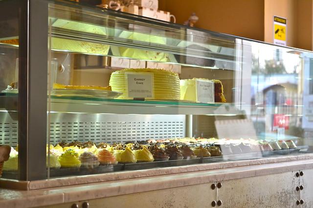 cupcakes, mmmm