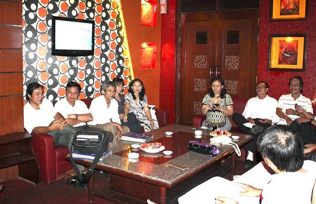Đồng hương NTTN tai TP.HCM họp mặt 18.2 (24)