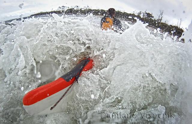 Kadzait backsurf_3