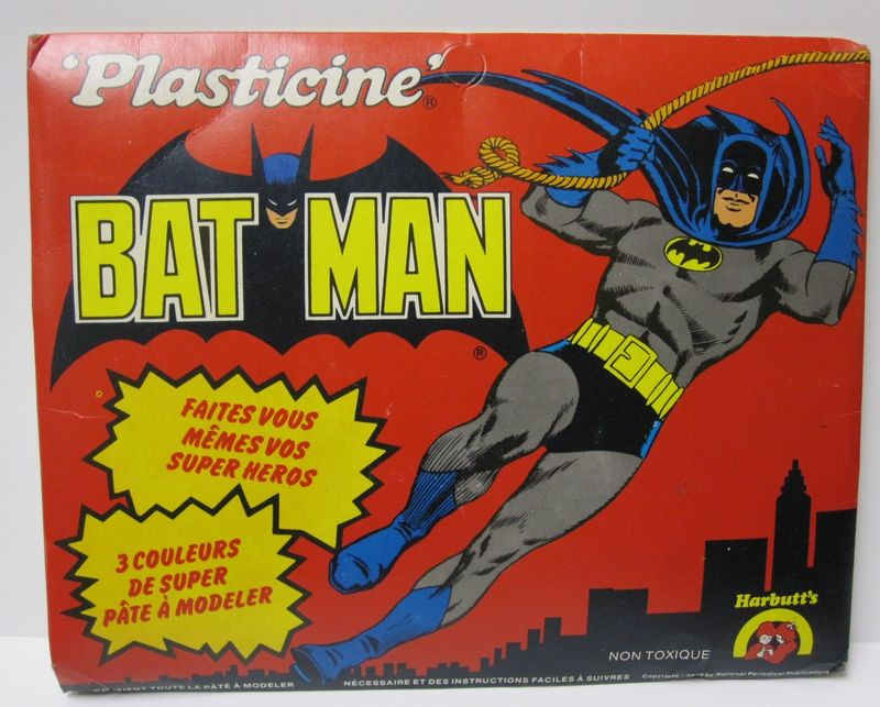 batman_plasticine1