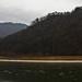 2012-01-20 13-33-39 - Canon EOS 550D - IMG_9088-1