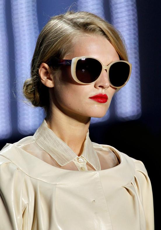 occhiali-dior