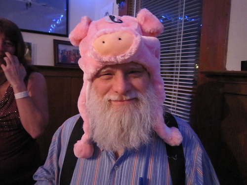 Wine Hog! 032