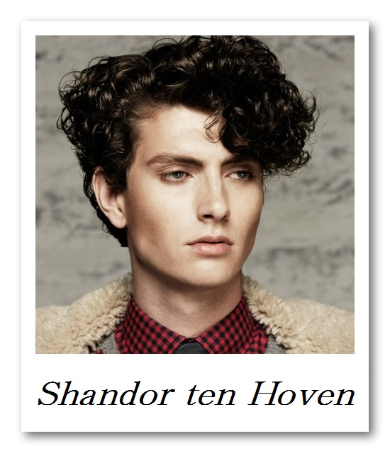 EXILES_Shandor ten Hoven0009_Ph Thomas Vording(Fashionisto)