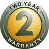 3Year_Warranty