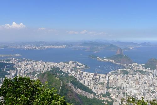 Rio de Janeiro-513