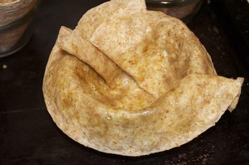 tortilla bowls 14