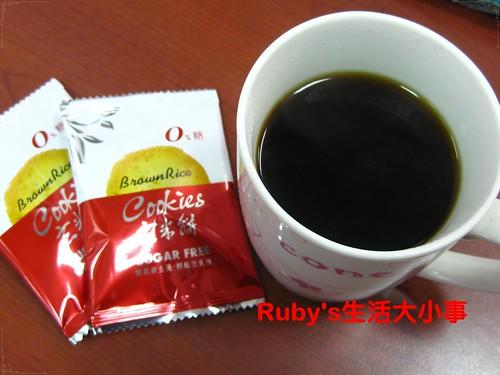 伯朗認證豆濾掛咖啡 (5)